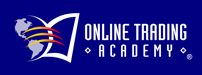 Online Trading Academy Logo