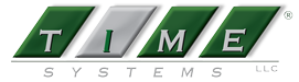TIME Systems LLC Logo